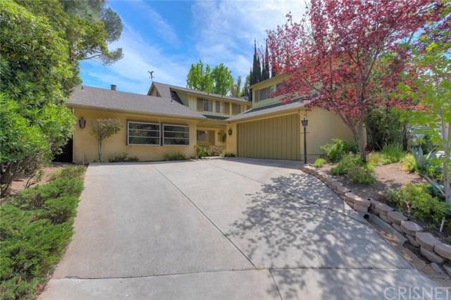 3015 Annita Drive, Glendale, CA 91206 (#SR19093813) :: The Brad Korb Real Estate Group