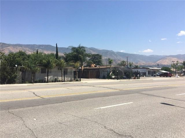 604 W 40th Street, San Bernardino, CA 92407 (#IV19094434) :: eXp Realty of California Inc.