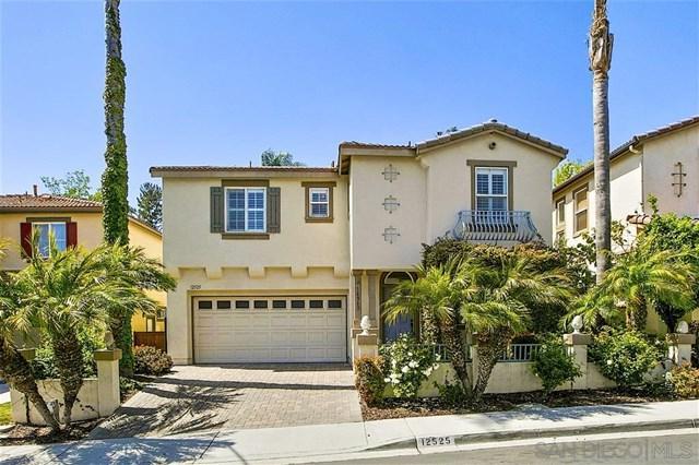 12525 Carmel Canyon Rd, San Diego, CA 92130 (#190022245) :: Beachside Realty