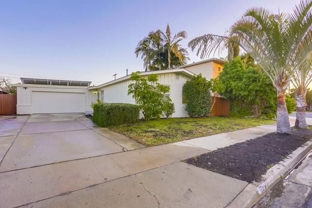 3611 Armitage St, San Diego, CA 92117 (#190022248) :: Go Gabby