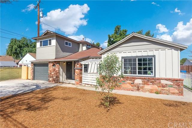 9011 Painter Avenue, Whittier, CA 90602 (#TR19094459) :: eXp Realty of California Inc.