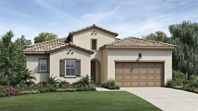 19045 Martino Court, Saugus, CA 91350 (#PW19086031) :: The Brad Korb Real Estate Group