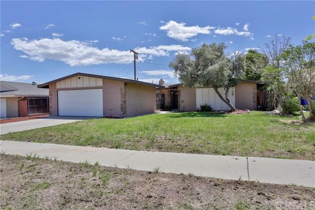 1281 Echo Drive, San Bernardino, CA 92404 (#IV19092319) :: eXp Realty of California Inc.