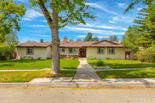 1753 N 1st Avenue, Upland, CA 91784 (#PW19094469) :: Kim Meeker Realty Group