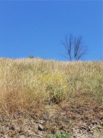 4 Skyline Dr, Lake Elsinore, CA 11743 (#SW19094502) :: Kim Meeker Realty Group