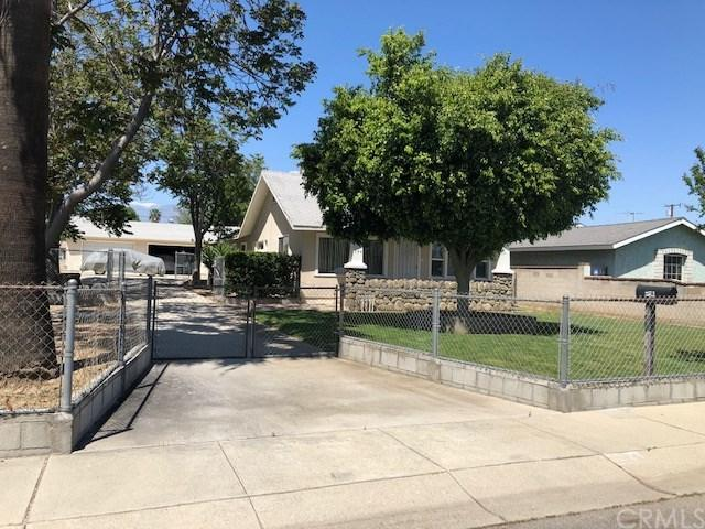754 Belmont Street, Ontario, CA 91762 (#CV19094375) :: eXp Realty of California Inc.
