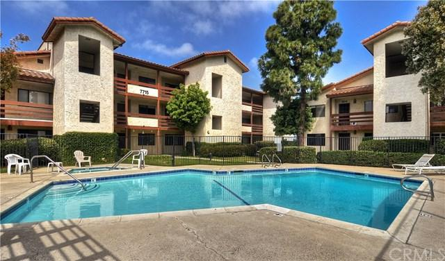 7715 Newman Avenue #301, Huntington Beach, CA 92647 (#OC19093782) :: Legacy 15 Real Estate Brokers