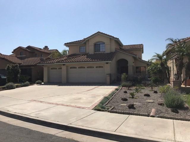 2932 Brunswick Circle, Corona, CA 92879 (#IG19094541) :: McKee Real Estate Group Powered By Realty Masters & Associates