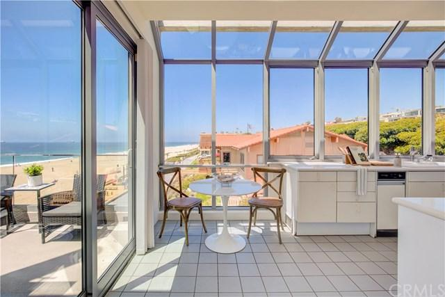 2522 The Strand, Manhattan Beach, CA 90266 (#SB19094440) :: eXp Realty of California Inc.