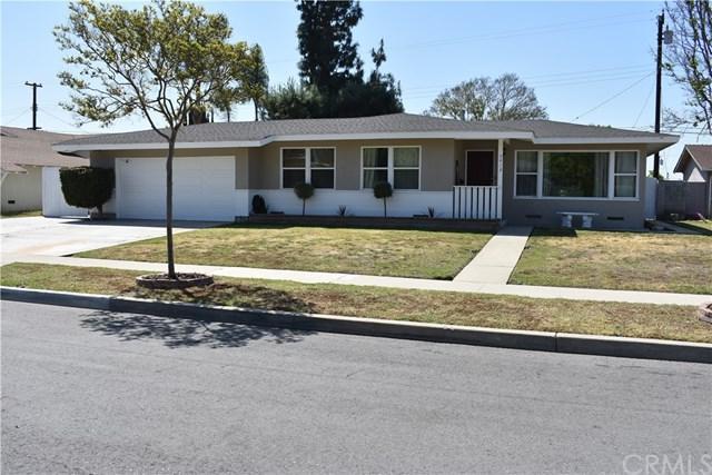 5413 Denver Street, Montclair, CA 91763 (#CV19093426) :: eXp Realty of California Inc.