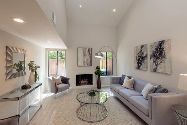 543 Tyrella Avenue, Mountain View, CA 94043 (#ML81748758) :: Ardent Real Estate Group, Inc.