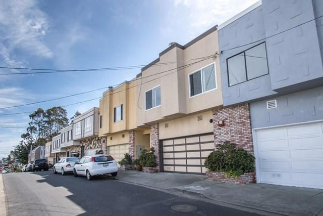 339 Frankfort Street, Daly City, CA 94014 (#ML81748748) :: eXp Realty of California Inc.