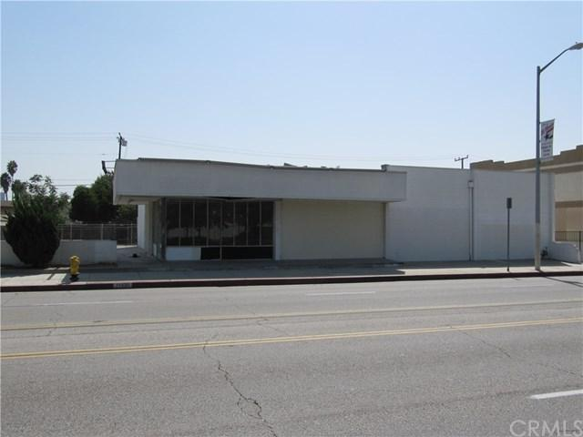 11420 Ramona Boulevard - Photo 1