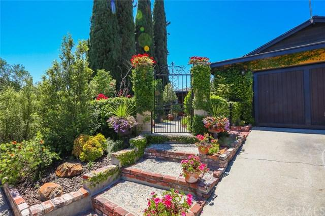 11723 Clearglen Avenue, Whittier, CA 90604 (#PW19094286) :: eXp Realty of California Inc.