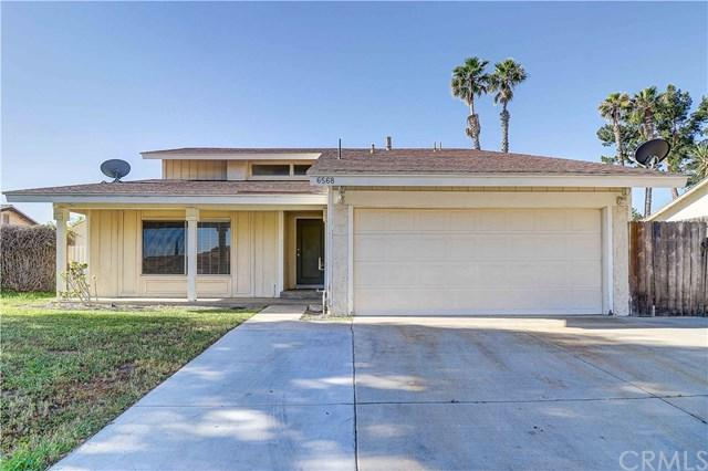 6568 45th Street, Riverside, CA 92509 (#IV19094690) :: McKee Real Estate Group Powered By Realty Masters & Associates