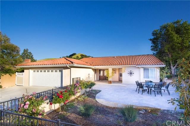 2367 Turquoise Circle, Chino Hills, CA 91709 (#PW19094722) :: RE/MAX Masters