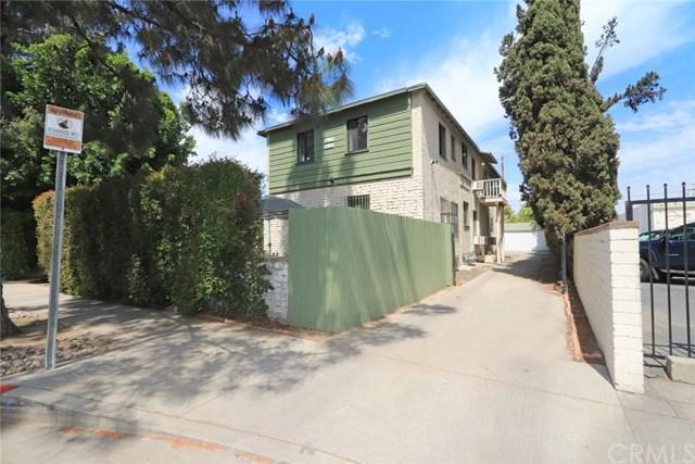 4115 W Toluca Lake Avenue, Burbank, CA 91505 (#BB19092607) :: eXp Realty of California Inc.