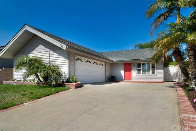 1226 N Hondo Street, Anaheim Hills, CA 92807 (#PW19094731) :: Ardent Real Estate Group, Inc.