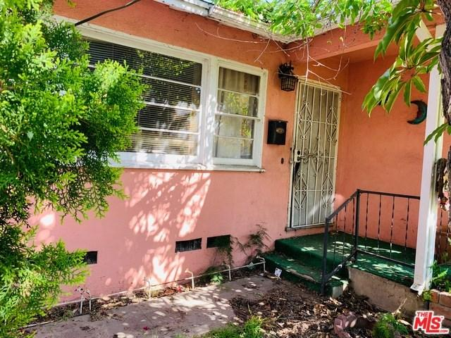 6926 Alcove Avenue, North Hollywood, CA 91605 (#19458964) :: eXp Realty of California Inc.