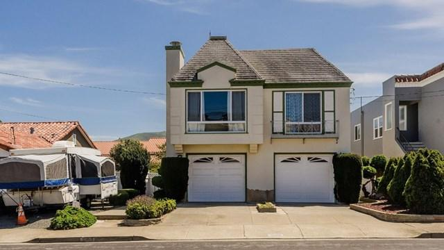 1565 Edgeworth Avenue, Daly City, CA 94015 (#ML81748779) :: eXp Realty of California Inc.