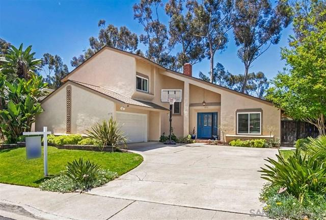 9978 Waldgrove Pl, San Diego, CA 92131 (#190022323) :: Beachside Realty