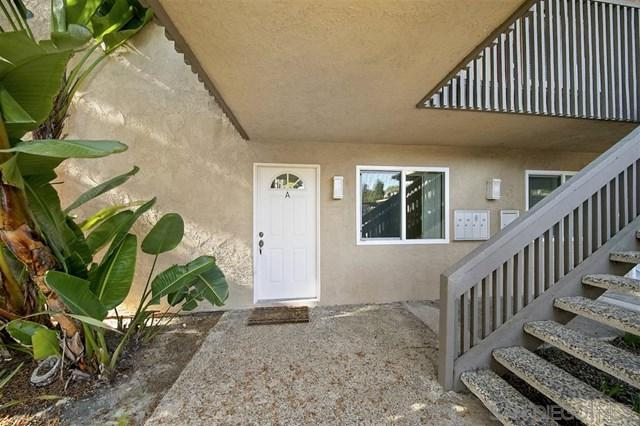 8620 Via Mallorca A, La Jolla, CA 92037 (#190022338) :: Beachside Realty