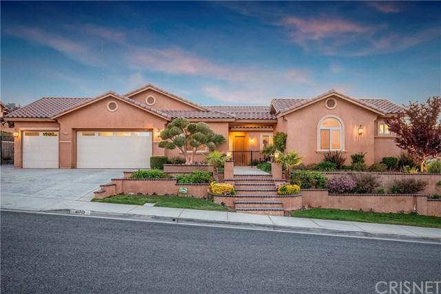 41713 Zinfandel Drive, Palmdale, CA 93551 (#SR19090292) :: The Houston Team | Compass
