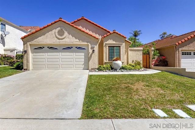 15214 Avenida Rorras, San Diego, CA 92128 (#190022348) :: The Houston Team | Compass