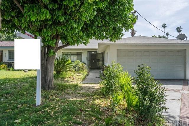 6646 Lennox Avenue, Van Nuys, CA 91405 (#SR19094543) :: The Houston Team | Compass