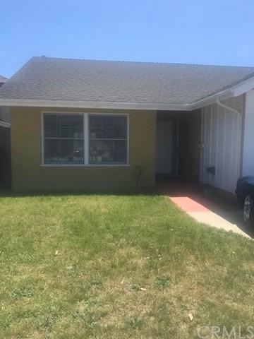 448 E 247th Street, Carson, CA 90745 (#PW19094882) :: The Houston Team | Compass