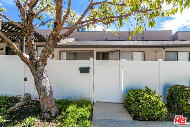 2248 Loma Alta Drive #22, Fullerton, CA 92833 (#19459284) :: RE/MAX Estate Properties