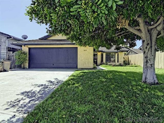 5605 Old Ranch Rd, Oceanside, CA 92057 (#190022341) :: Beachside Realty