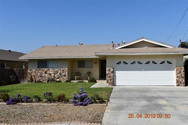 1214 First Ave, Chula Vista, CA 91911 (#190022343) :: Beachside Realty