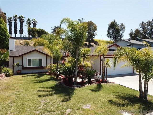 5288 Leon Street, Oceanside, CA 92057 (#190022349) :: Beachside Realty