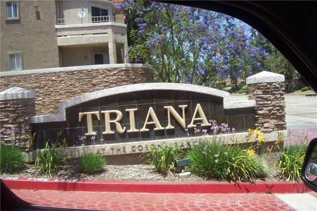 1995 Las Colinas Circle #301, Corona, CA 92879 (#TR19092859) :: McKee Real Estate Group Powered By Realty Masters & Associates