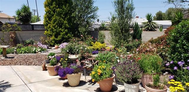 621 Glover Place, Chula Vista, CA 91910 (#190022385) :: Beachside Realty