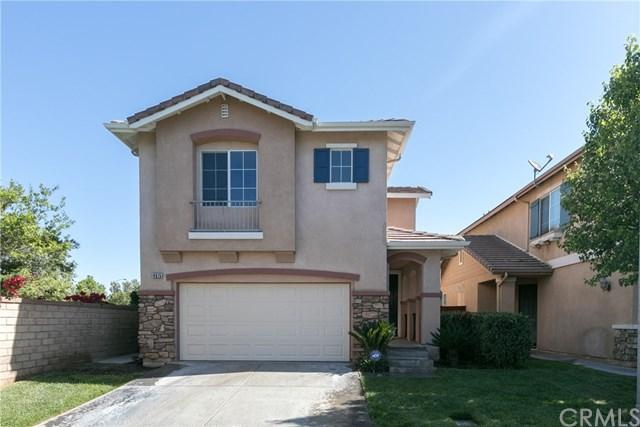 4615 Geraty Court, Riverside, CA 92505 (#IV19094521) :: McKee Real Estate Group Powered By Realty Masters & Associates