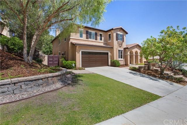 36704 Oak Meadows Place, Murrieta, CA 92562 (#OC19095091) :: The Houston Team | Compass