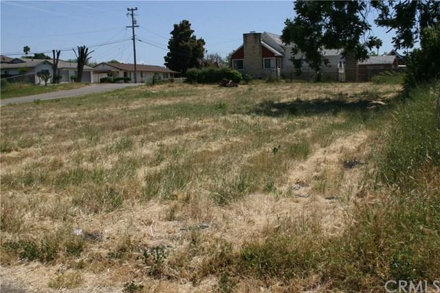 213 W Dana Street, Nipomo, CA 93444 (#PI19095090) :: RE/MAX Parkside Real Estate