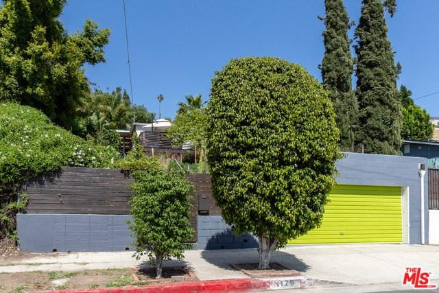 1129 Isabel Street, Los Angeles (City), CA 90065 (#19453892) :: The Houston Team | Compass