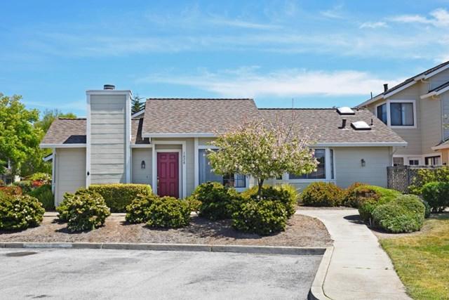 1028 Highlander Drive, Outside Area (Inside Ca), CA 93955 (#ML81748849) :: Mainstreet Realtors®