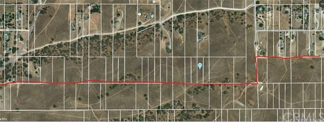 0 Off Ground Squirrel, Paso Robles, CA 93446 (#SP19091947) :: Beachside Realty