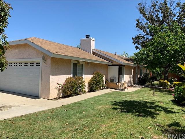 4386 Sierra Vista Drive, Chino Hills, CA 91709 (#DW19091512) :: Go Gabby