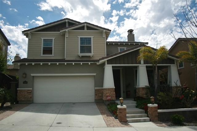 2356 Journey St, Chula Vista, CA 91915 (#190022407) :: Beachside Realty
