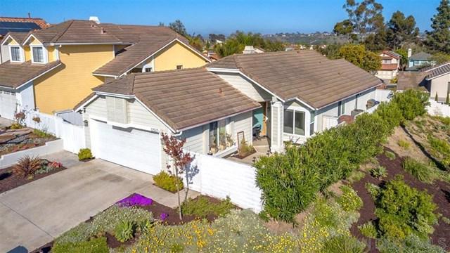 12507 Portada Place, San Diego, CA 92130 (#190022394) :: Beachside Realty