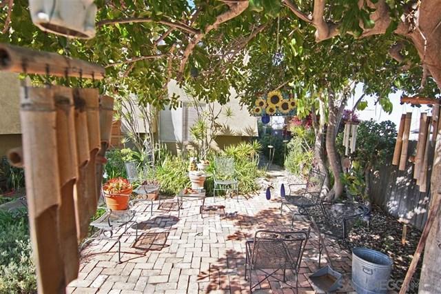 5957 Highplace Dr, San Diego, CA 92120 (#190022428) :: Go Gabby
