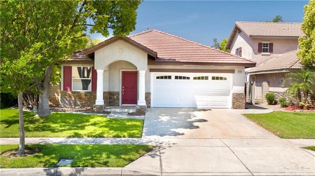 9506 Arborglen Drive, Rancho Cucamonga, CA 91730 (#CV19095166) :: Go Gabby