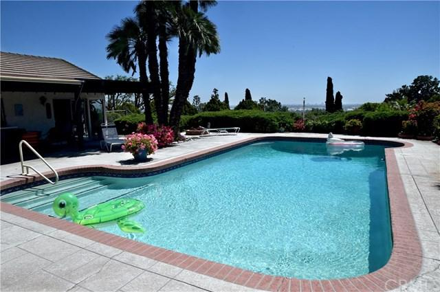 1262 Miramar Drive, Fullerton, CA 92831 (#PW19095154) :: McKee Real Estate Group Powered By Realty Masters & Associates