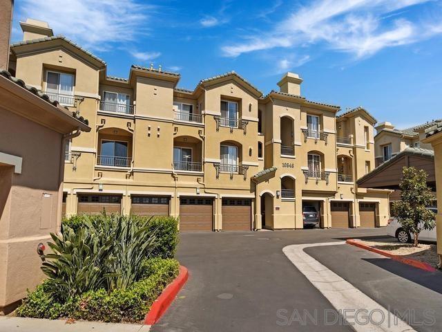 10848 Scripps Ranch Blvd #305, San Diego, CA 92131 (#190022486) :: Go Gabby