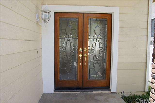 15474 Ficus Street, Chino Hills, CA 91709 (#TR19093479) :: Go Gabby